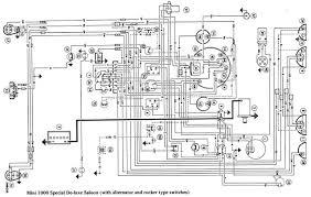 wiring diagram 1972 mini ~ circuit and wiring diagram 2003 Mini Cooper Wiring Diagram morris mini 1000 wiring diagram electrical schematic 2004 mini cooper wiring diagram