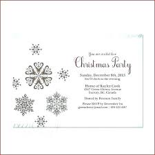 dinner template party invitations cards dinner party invitation template