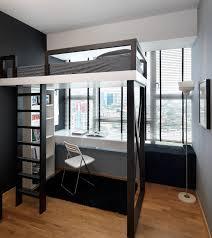 kids bedroom furniture singapore. 18 Stylish And Creative Kids\u0027 Bedroom Decor Ideas - The Singapore Women\u0027s Weekly Kids Furniture S