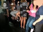 prostitutas guipuzcoa asociacion de prostitutas de madrid
