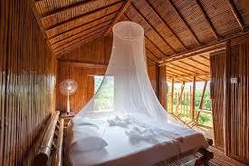 39 Canopy Bed Design Ideas | The Sleep Judge