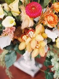27 38 simple diy boutonniere wedding centerpiece ideas