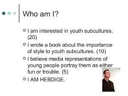 I Am Essays Examples O Am I Essay Examples Free I Am Essay O A
