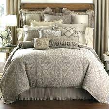 What size is a queen comforter Linens Queen Comforter Sets With Curtains Elegant Comforter Sets Luxury Queen Comforter Sets Bed King Size Bedding Queen Comforter Sears Queen Comforter Sets With Curtains Creative Idea Brown King Size