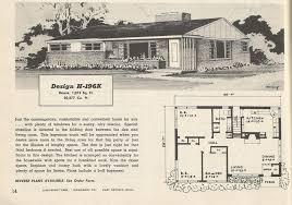 uncategorized rambler ranch house plan excellent for wonderful floor plans exterior