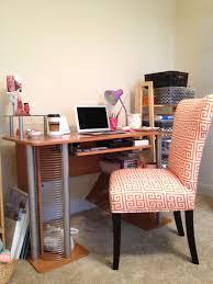 idea office supplies. Cheap Home Office Furniture Ideas Decorating Idea Supply Desks Supplies I