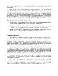 Cover sheet for research paper   Best essay help SlideShare Write scope delimitation thesis