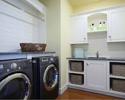 ... Home Accecories:Laundry Room Ideas Top Basement Laundry Room Makeover  Dryer Throughout Houzz Laundry Rooms
