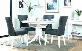 round kitchen table with 4 chairs kitchen table table high chair round table and chairs round