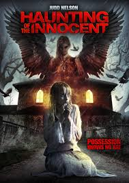 Ver Pelicula Haunting of the Innocent