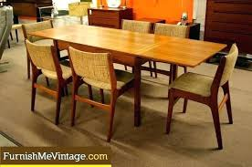 teak dining table and chairs teak dining room set teak dining table set teak dining room