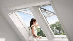 Dachfenster Bromer Bauelemente Montage Gmbh Wolfsburg