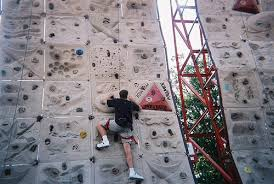 artificial rock climbing wall in india on rock climbing artificial wall with artificial rock climbing wall in india national adventure