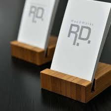 vertical business card holder. Unique Business Vertical Business Card Holder Luxury Menu Stands 5 X 7 Uk    Throughout Vertical Business Card Holder H