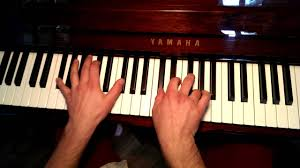 Light My Fire Piano Cover The Doors Light My Fire Piano Cover