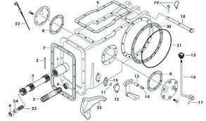 mf 65 tractor parts new mf 65 tractor parts manual twendebnb com mf 65 tractor parts wiring diagram admirably hydraulic diagram to pin on of massey ferguson mf mf 65 tractor parts tractor parts book manual
