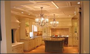 tuscan kitchen lighting. Kitchen Pendant Lighting Tuscan E