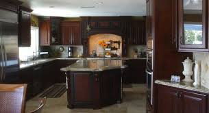 Cabinets Online Direct Cabinet Wholesalers Kitchen Cabinets