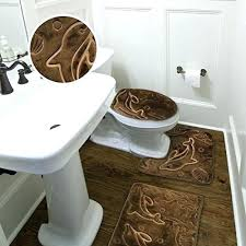bathroom mats sets peach bathroom rugs full size of rug sets pink bathroom rug sets peach bathroom mats