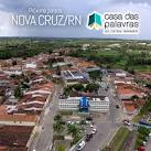 imagem de Nova Cruz Rio Grande do Norte n-4