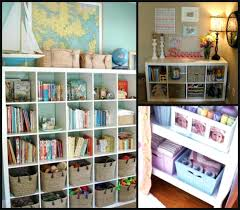 home office organization ideas. Inspirational Home Office Organization Ideas Pinterest 82 For Mobile Skirting With C
