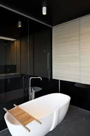 Modular Bathrooms 53 Best Bathroom Lighting Images On Pinterest Bathroom Lighting