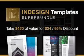 Indesign Magazine Templates Last Chance 25 Indesign Magazine Brochure Templates