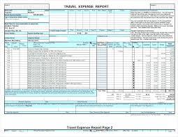 Excel Spreadsheet Budget Planner Excel Spreadsheet Budget Planner As
