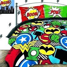 superhero comforter twin marvel superheroes bedding marvel superhero bedding squad comforter set superhero twin bedding superhero comforter twin
