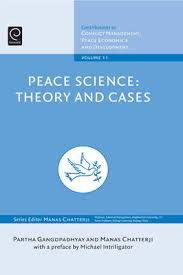 science for peace and development essay science for peace and development essays