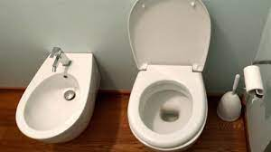 Two Negronis Italian Fact Of The Day 69 Toilets Part 2 How