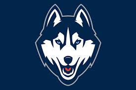 alumni and fans here on uconn today and on uconn s social a accounts a number of questions have emerged about the new husky dog logo