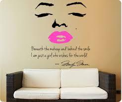 Marilyn Monroe Bedroom Accessories Marilyn Monroe Decor Ebay