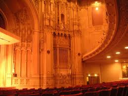Copley Theater Seating Chart 56 Most Popular Copley Symphony Hall San Diego Seating Chart