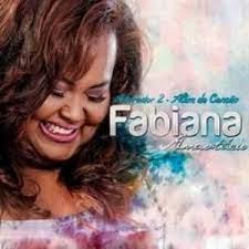 Adorarei recorded by juniorsantos607 and priscilaferrreir on smule. Fabiana Anastacio 2 Alem Da Cancao Gospel Sua Musica