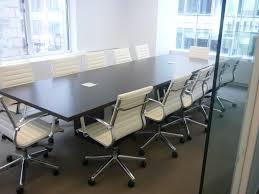 home office furniture ct ct. starwood capital u2013 nyc home office furniture ct