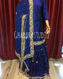 Applique Work Designs On Shirts 2015 Pin By Manya On Punjabi Suits Gharara Designs Pakistani