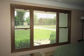 pella window blinds between glass repair amazing bedroom the most patio doors with blinds between regard