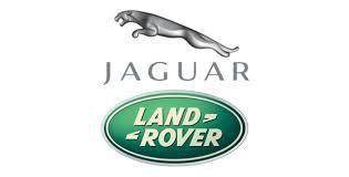 land rover logo 2014. land rover logo 2014 0