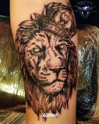 корона значение татуировок в россии Rustattooru