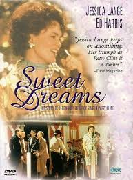 Sweet Dreams Movie Quotes Best of Sweet Dreams 24 Movies Pinterest Patsy Cline Movie And