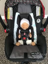 graco snugride 35 elite infant car seat the embrace vs graco snugride snuglock 35 elite infant