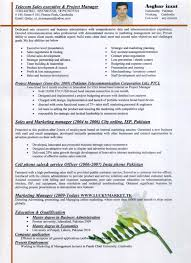 Buy Technology Resume Custom Dissertation Methodology Editor Sites