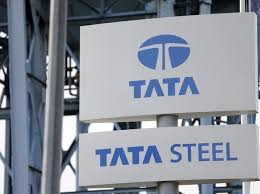 Year end Quote on Behalf of Tata Steel