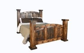 texas star bedroom furniture set. rustic full beds texas star bedroom furniture set r