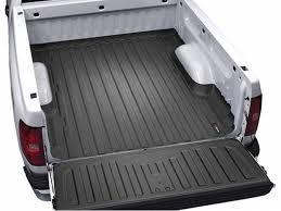 truck bed liner mat – phenotype.info