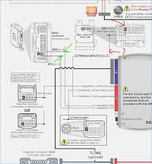 avital 4x03 remote start wiring diagram image simplemini st avital 4x03 remote start wiring diagram in cool directed electronics natural new 1