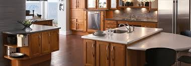 Universal Design Kitchen Cabinets