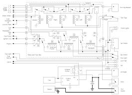 1952 mg td wiring diagram wiring library 1952 mg td wiring diagram