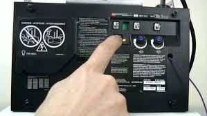 craftsman door opener. Craftsman Garage Door Opener Reset Button Remote To Code 1 2